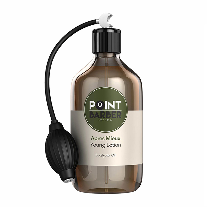 After-Shave-Point-Barber–Apres-Mieux-Young-Lotion-500ml