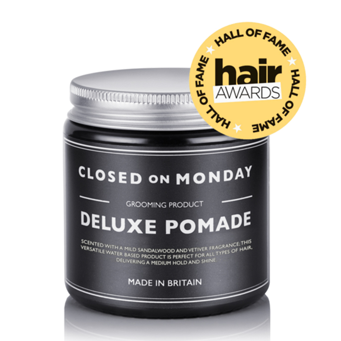 Pomada-close-on-monday-deluxe-pomade-100ml