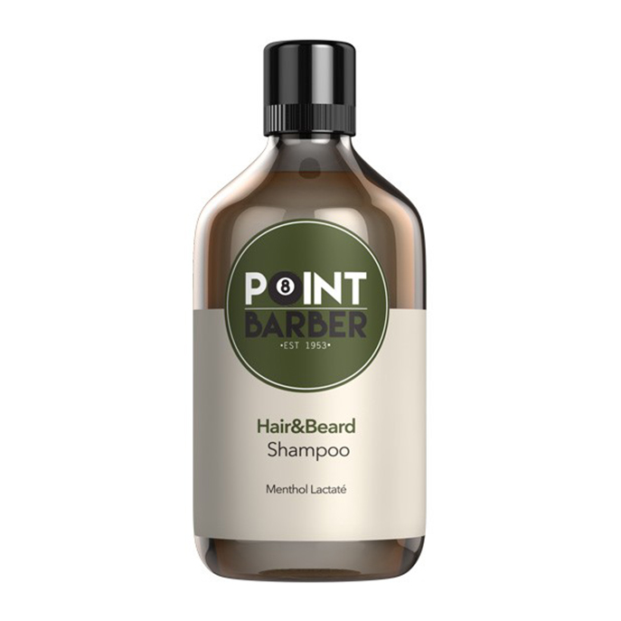 Sampon-de-par-si-barba-Point-Barber-300ml