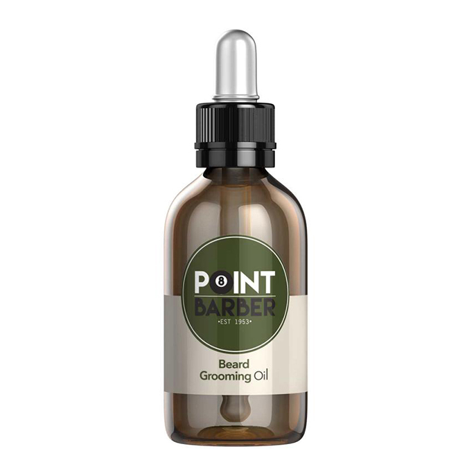 Ulei-de-barba-Point-Barber-30ml